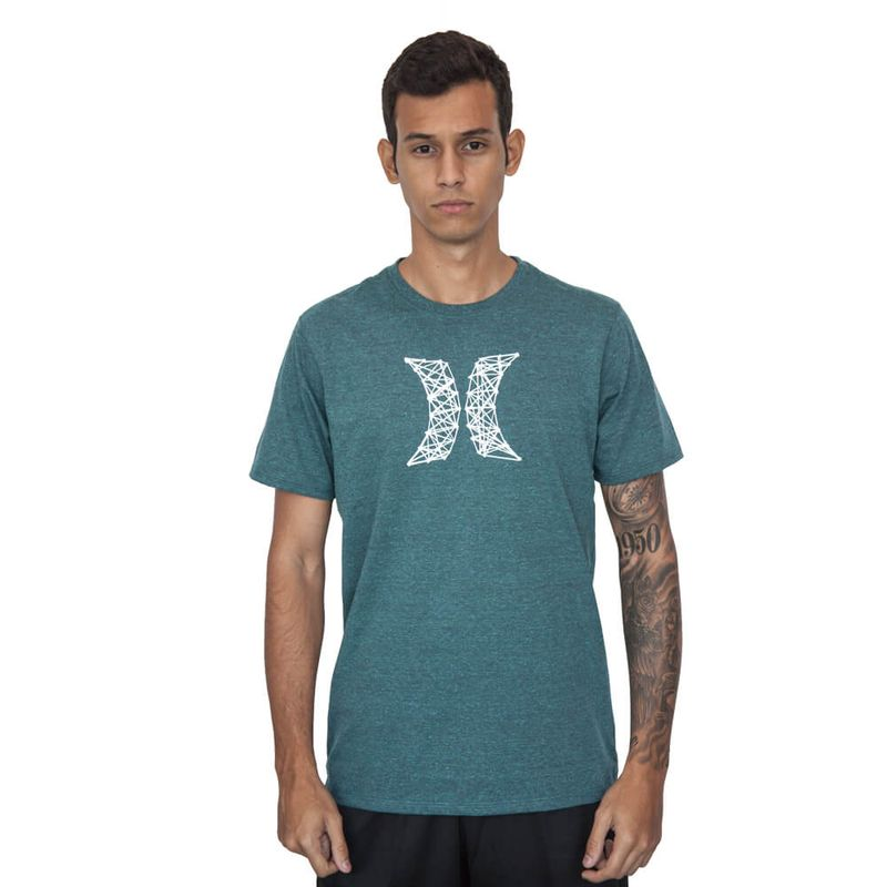 CAMISETA-HURLEY-POINTS
