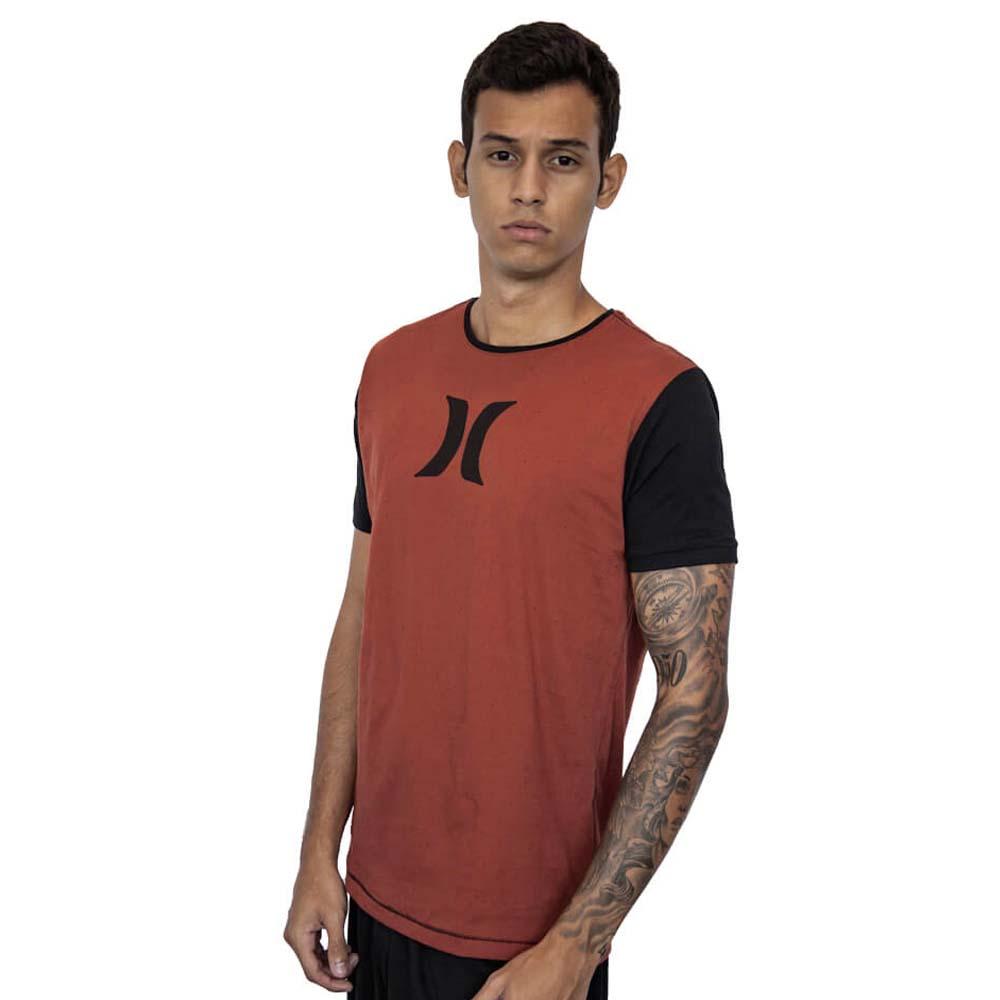 fa5733fff6 Camiseta Hurley Especial Icon - WQSurf