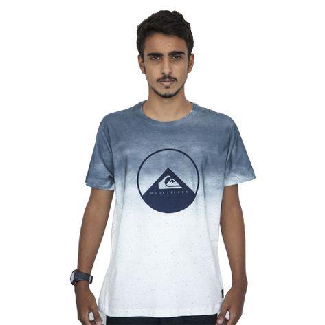 Camiseta-Quiksilver-Degrade-Azul-53187-1