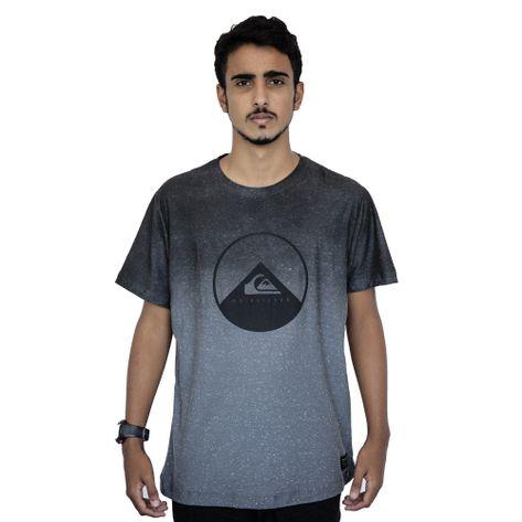 Camiseta-Quiksilver-Degrade-Preta-Active-53187-1