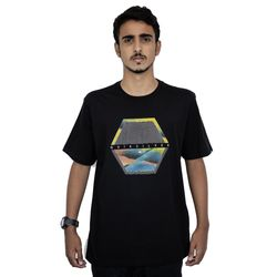 Camiseta-Quiksilver-Confort-Place-Preta-53175-1
