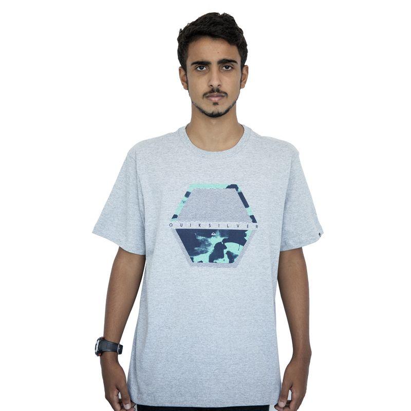 Camiseta-Quiksilver-Confort-Place-Cinza-53175-1
