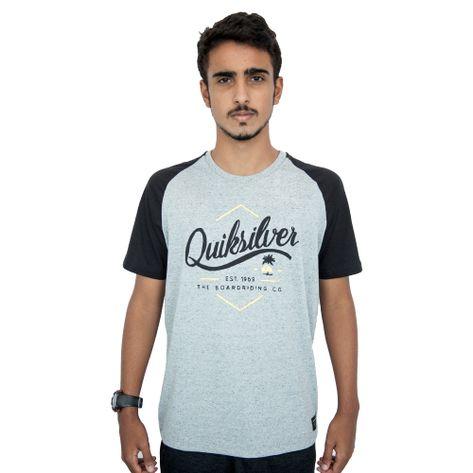 Camiseta-Quiksilver-Raglan-College-53190-1