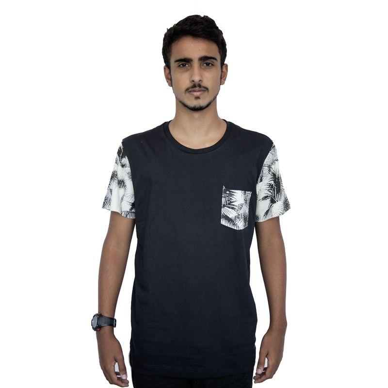 Camiseta-Quiksilver-Folhagens-53191-1