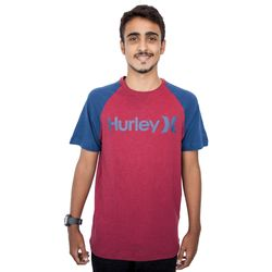 Camiseta-Hurley-Double-54526-1