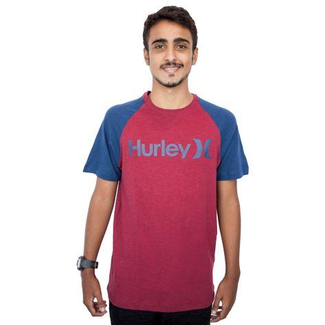 Camiseta-Hurley-Double-54526-1