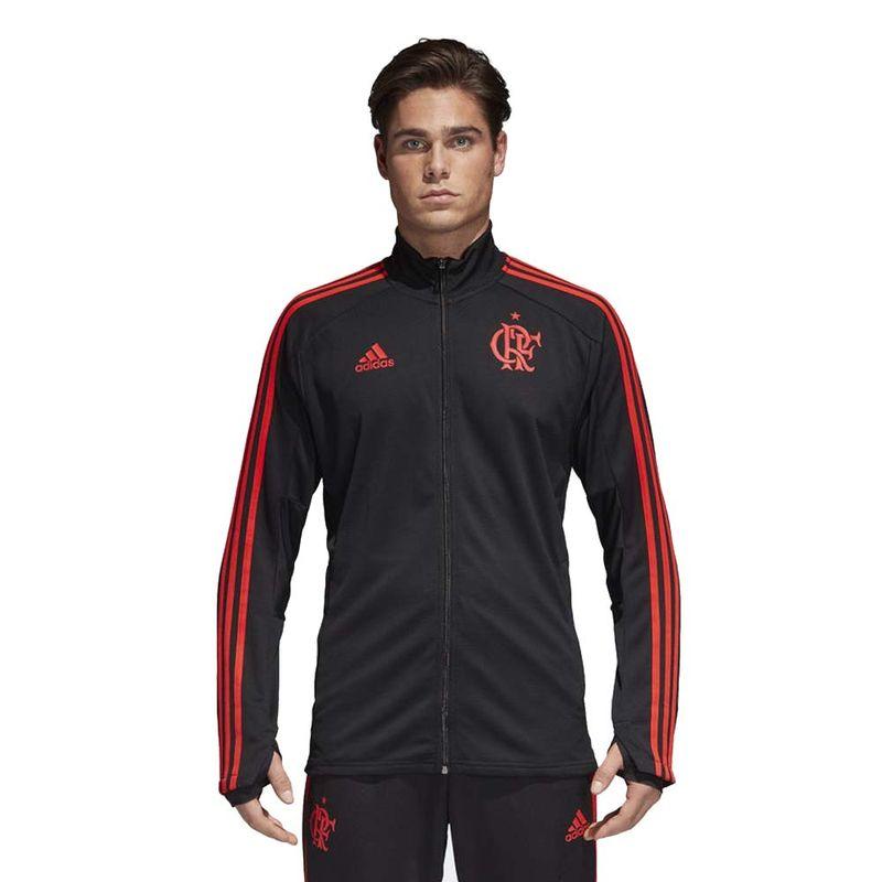 29aee85e58 Espaço Rubro Negro  encontre jaquetas e agasalhos do Flamengo