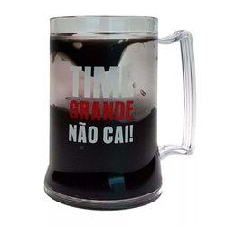 caneca-flamengo-time-grande-nao-cai-21060-1