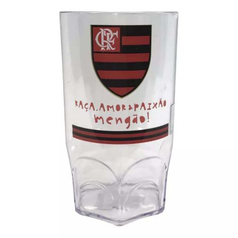 copo-flamengo-big-whisky-600ml-21026-1