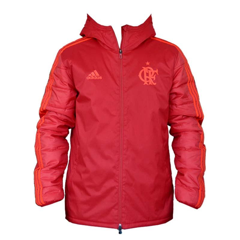 6c714a09f523d Espaço Rubro Negro  encontre jaquetas e agasalhos do Flamengo