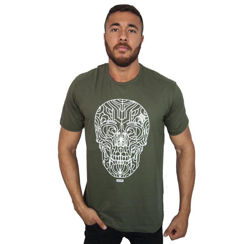 camiseta-globe-skull-glow-verde-53054-1