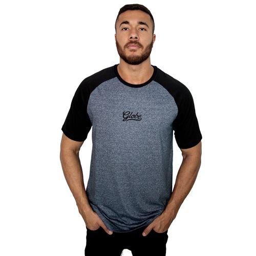 camiseta-globe-moline-raglan-azul-53045-1