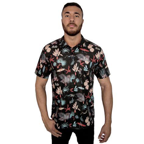 camisa-globe-sunburnt-53064-1