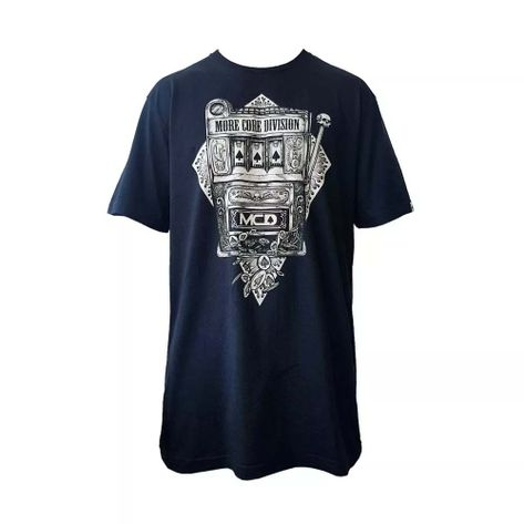 camiseta-mcd-slot-machine-azul-53136-1