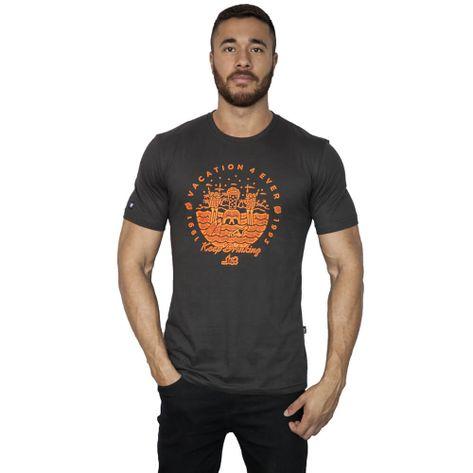camiseta-lost-skull-drunk-laranja-53612-1