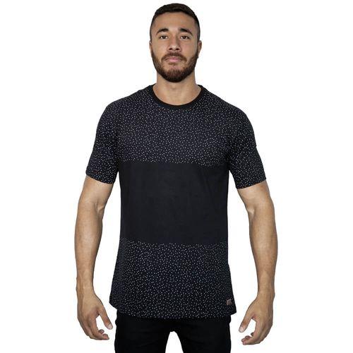 camiseta-globe-kinfolk-preta-53039-1