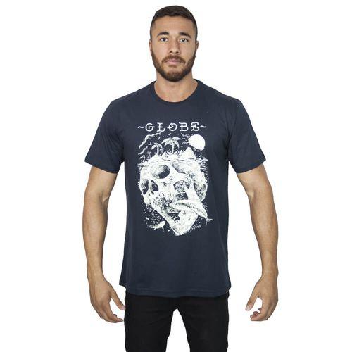 camiseta-globe-skull-island-azul-53057-1
