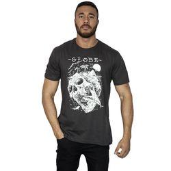 camiseta-globe-skull-island-cinza-53057-1