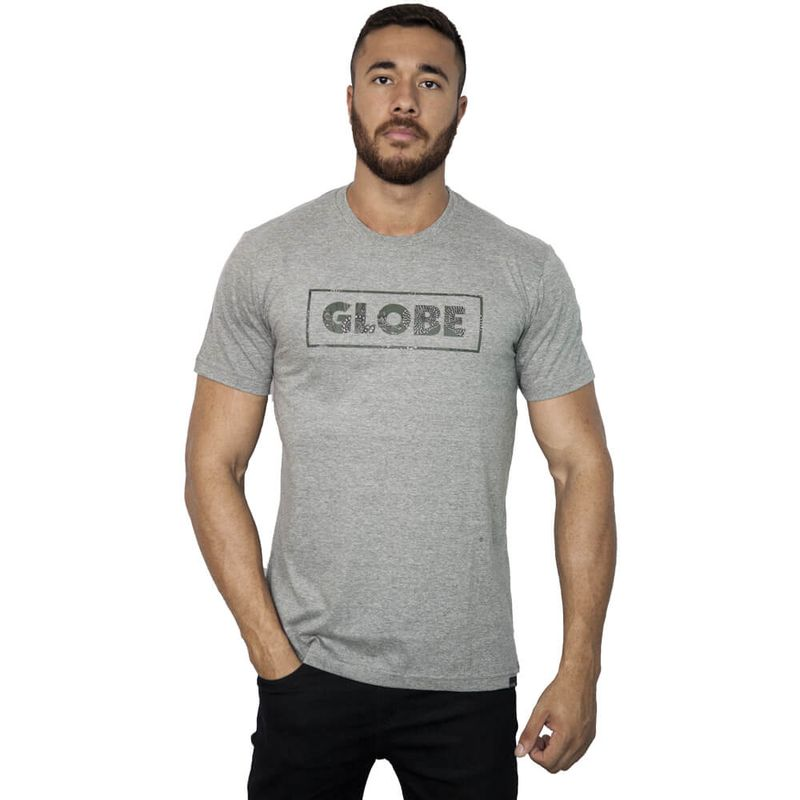 camiseta-globe-maize-ii-cinza-53060-1