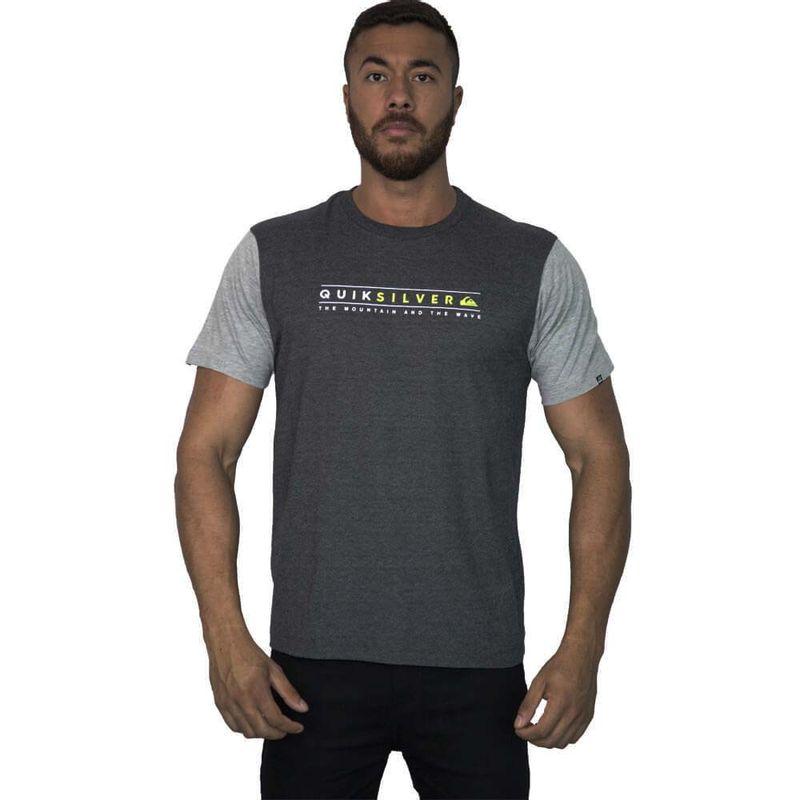 camiseta-quiksilver-clean-wqays-preta-53177-1