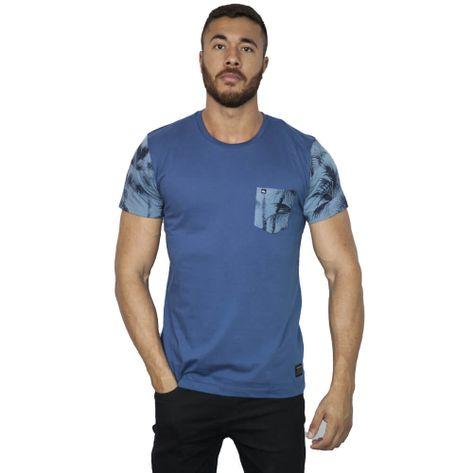 camiseta-quiksilver-folhagens-marinho-53191-1