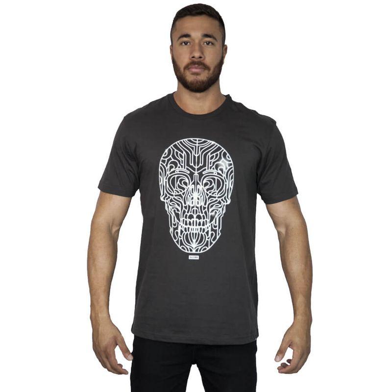 camiseta-globe-skull-glow-cinza-53054-1