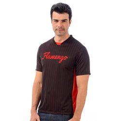 camisa-flamengo-custom-masculina