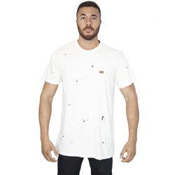 camiseta-globe-ink-branca-53043-1