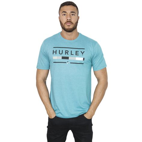 camiseta-hurley-jockey-triblend-azul-54530-1
