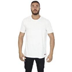 camiseta-globe-kinfolk-branca-53039-1