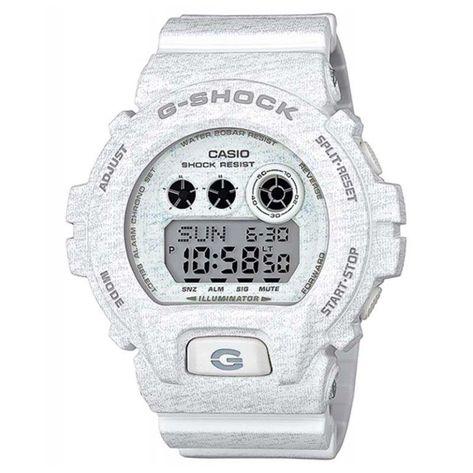 relogio-g-shock-gd-x6900ht-7dr-42126-1