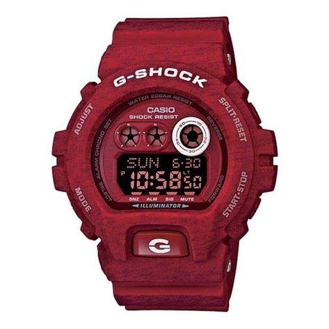 relogio-g-shock-gd-x6900ht-4dr-42125-1