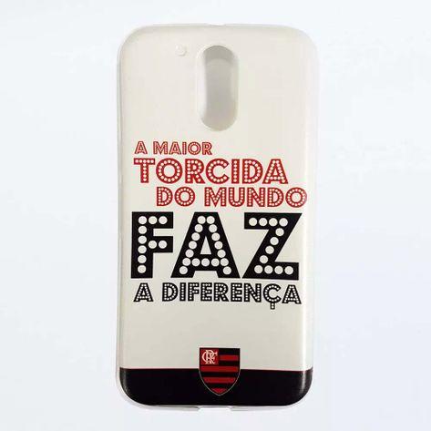 capa-flamengo-moto-g4-a-maior-torcida-do-mundo-faz-a-diferenca-20659-4