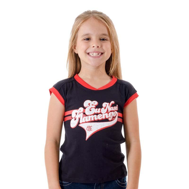 camisa-flamengo-infantil-born-21230-1