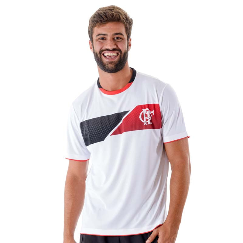 camisa-flamengo-fire-21219-1