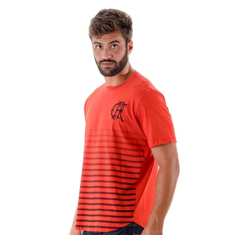 camisa-flamengo-deep-21211-1