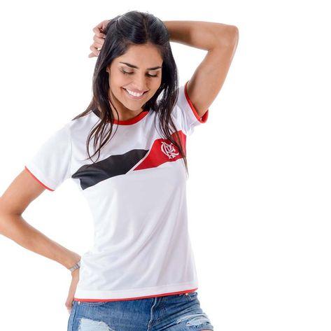 camisa-flamengo-feminina-fire-21204-1