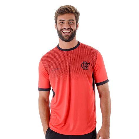 camisa-flamengo-net-21222-1