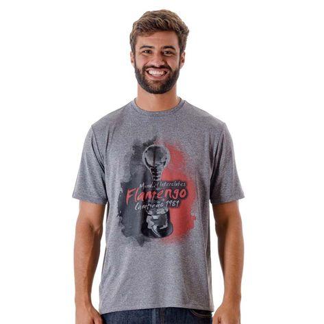 camisa-flamengo-winner-21212-1