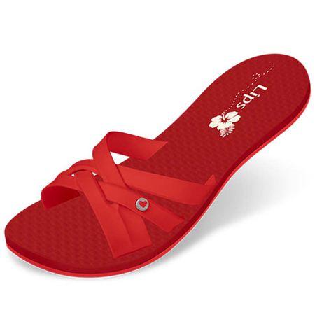 sandalia-lips-shine-mono-vermelha-55708