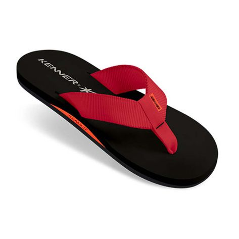 sandalia-kenner-legend-vermelha-53675