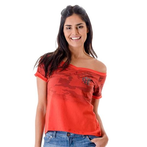 camisa-flamengo-feminina-camo-21202-1