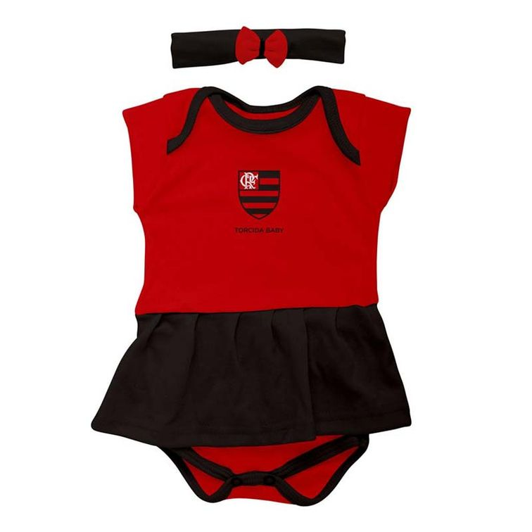 kit-flamengo-body-feminino-vestido-lacinho-19617