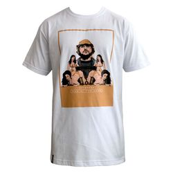 camiseta-thug-nine-man-of-the-year-55791-1