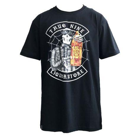 camiseta-thug-nine-skull-53497-1