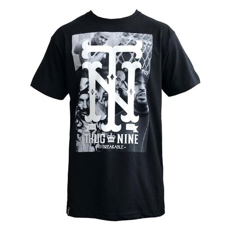 camiseta-thug-nine-tn--west-side-55805-1