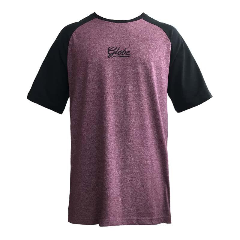 camiseta-globe-53045-1