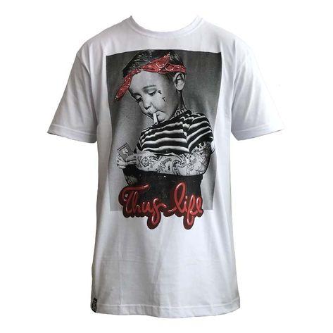 camiseta-thug-nine-baby-pac-2-55802-1