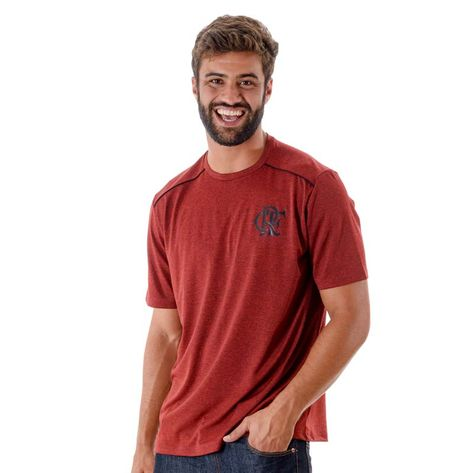 camisa-flamengo-got