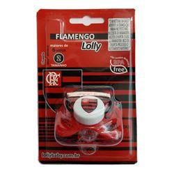 chupeta-flamengo-tamanho-2-rubro-negra-18772